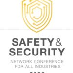 """<a href=""""https://safetyandsecurity.at/"""" target=""""_blank"""">https://safetyandsecurity.at/</a>"""