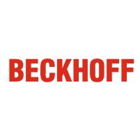 "<a href=""https://www.beckhoff.at/"" target=""_blank"">https://www.beckhoff.at/</a>"
