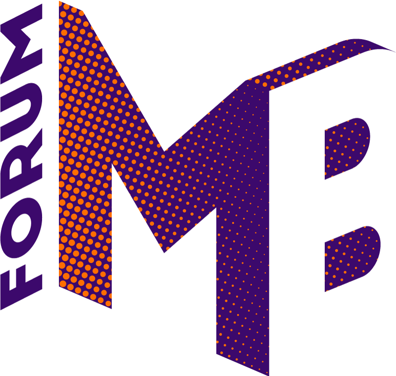 MB Forum Logo