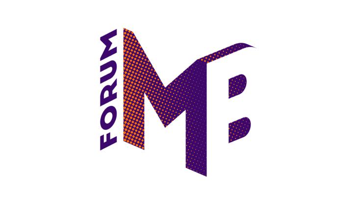 massivbauforum logo