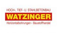 referenzen_watzinger